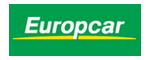 europcar car rental jnb
