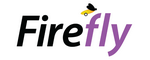 firefly car rental jnb