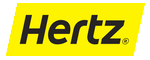 hertz car rental jnb