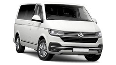 cheap volkswagen hire
